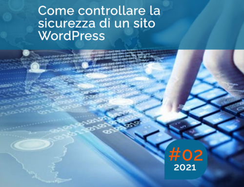 Come controllare la sicurezza di un sito WordPress